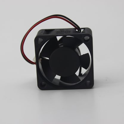 SUNON KDE0504PKV3 40 5V 0.4W 4-pin 4CM magnetic bearings cooling fan