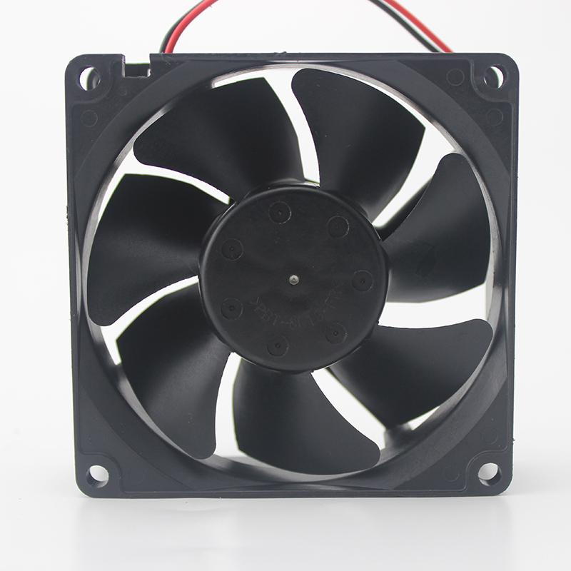 NMB 3110KL-04W-B30 / B39 12V 0.22A ventilateur à billes à deux fils