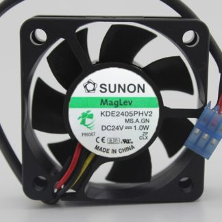 ADDA AD4505MX-RB3 5V 0.12A cooling fan