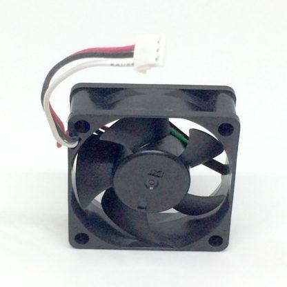 Nidec U35X12MS1A5-53J65 DC 12V 0.05A 3 Line 3.5cm Silent Cooling Fan