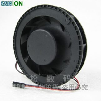 AVC BNTA1025B12UP005 12v 0.56a Worm gear centrifugal blower purifier ventilation fan