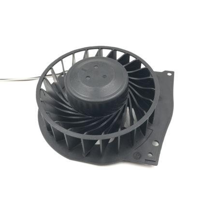 Delta KSB0812HE For Sony Playstation 3 PS3 Super Slim 4K CECH-41B Cooling Fan Brushless