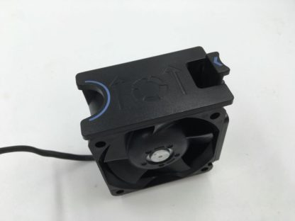 NMB 0638DA-12R-EUD 12V 1.52A cooling fan