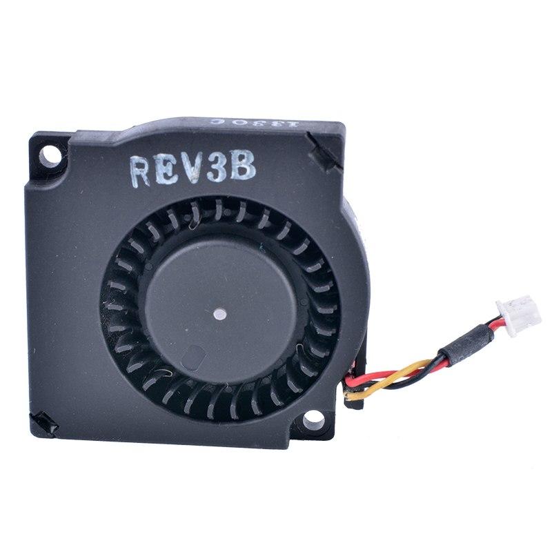 DELTA BFB0405HP 5V 3.3V 0.32A 3.5CM cooling fan
