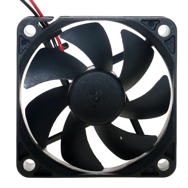 SUNON ME60152V1-000C-A99 DC24V 2.40W Inverter Geräte Lüfterkühlung