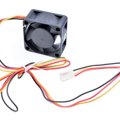 GLOFN GFA040H05HH-1 DC5V 0.30A DC BRUSHLESS cooling fan
