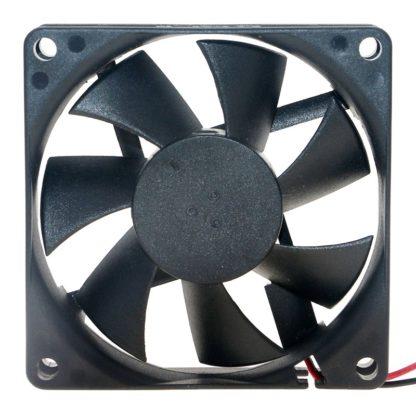 SUNON ME70151V1-000C-A99 DC12V 1.36W cooling fan