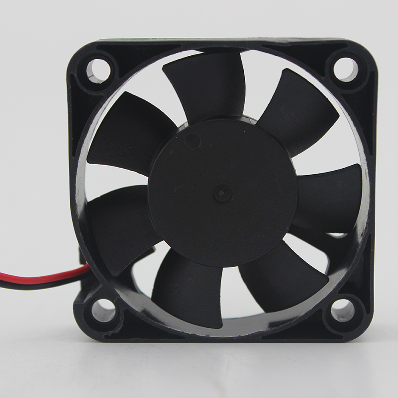 XQF XQF5015HBL DC24V 0.1A Inverter ball bearing fan