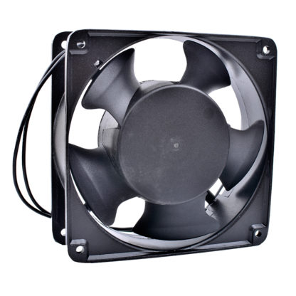 SUNON SP100A P/N1123HBL HSL XBL 110V Double ball bearing cabinet cooling fan
