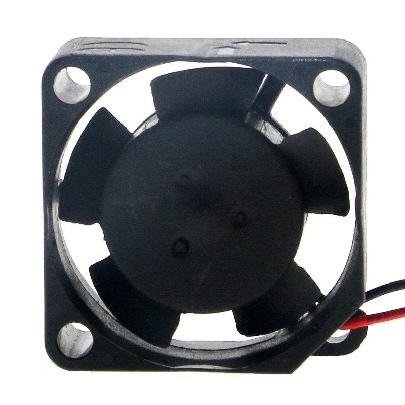 SUNON MC25100V2-000C-A99 DC5V 0.43W冷卻風扇