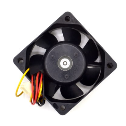 SANYO 109R0614E403 6CM 14V 0.34A double ball bearing fan
