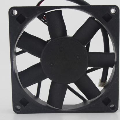 ADDA AD0812HB-D7B DC12V 0.20A cooling fan