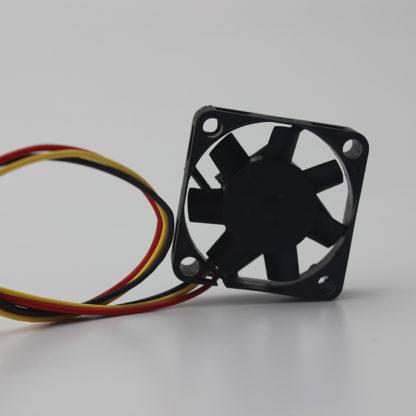SUNON ME40101VX-000U-A99 12V 1.60W cooling fan