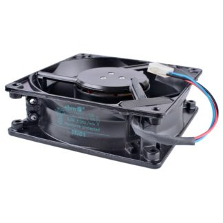 ebmpapst W2G110-AM41-28 5.9W 48V 56V Double ball bearing fan
