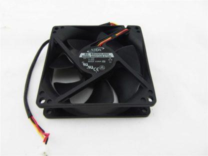 ADDA AD0912UB-A73GL DC12V 0.39A cooler fan