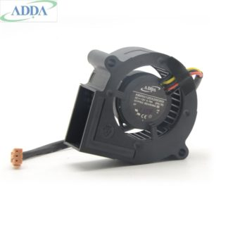 Delta GFB0412EHS Server Fan FOR HP DL360 G6 360 G7 DC 12V 1.82A P/N:489848-001 SPS P/N:532149-001