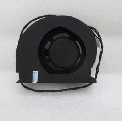 Delta BUB0712HF 670051-001 Z8 0.86A DC12V Cooling Fan