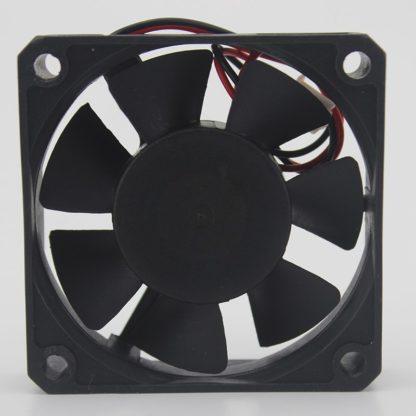 ADDA AD0624HB-D70GL 24V 0.08A Cooling fan
