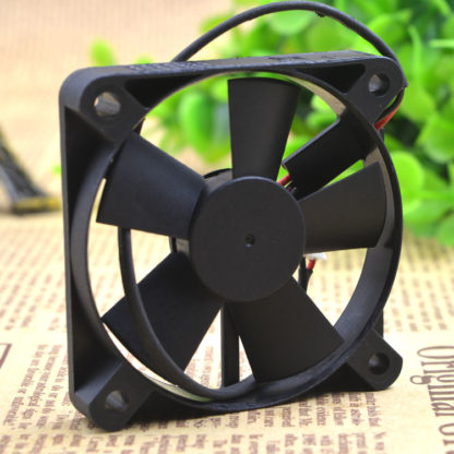 SUNON KD16PFB1-8 DC12V 2.0W ball bearing cooling fan