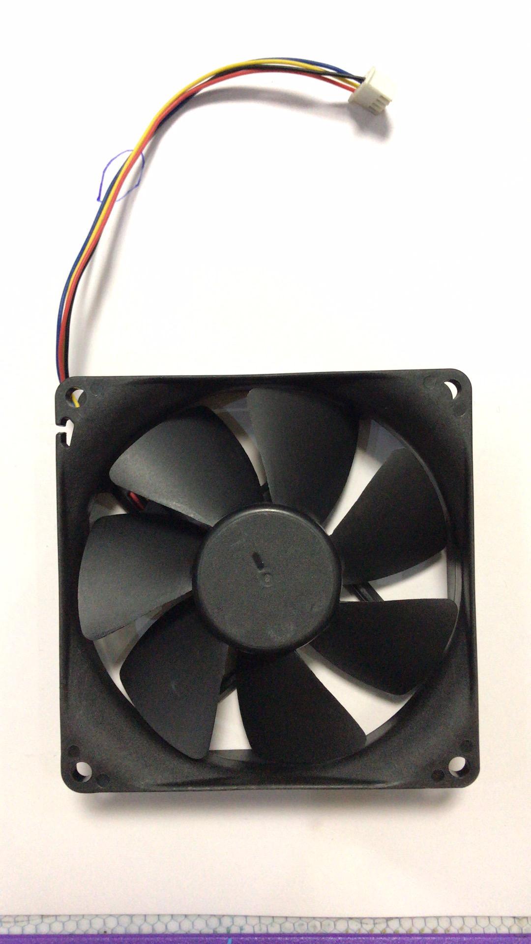 ADDA AD0924XB-A7BGP 24V 0.30A cooling fans