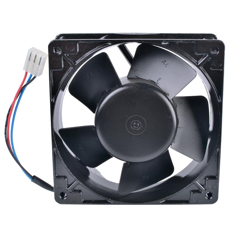 ebmpapst W2G110-AM41-28 5.9W 48V 56V 5.9W Double ball bearing fan