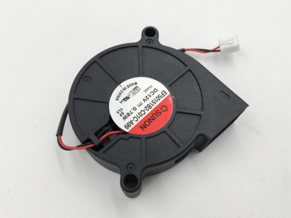 Sunon EF50151B2-C01C-A99 12V 0.78W Blower cooling fan