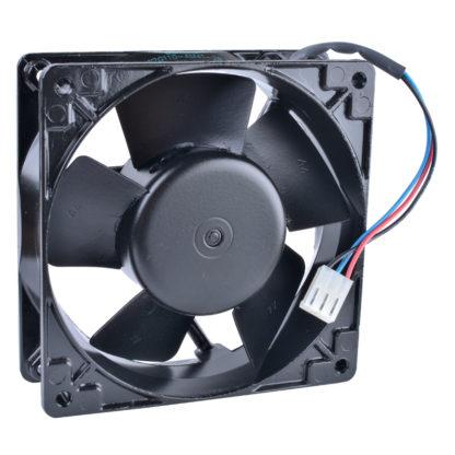 ebmpapst W2G110-AM41-28 5.9W 48V 56V Double ball bearing fan