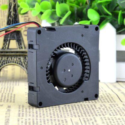 DELTA BFB0712HB-8B77 7CM 12V 0.47A cooling fan