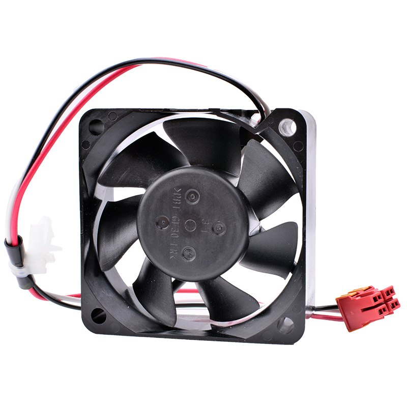 NMB 2410RL-04W-B29 12V 0.10A Washing machine cooling fan