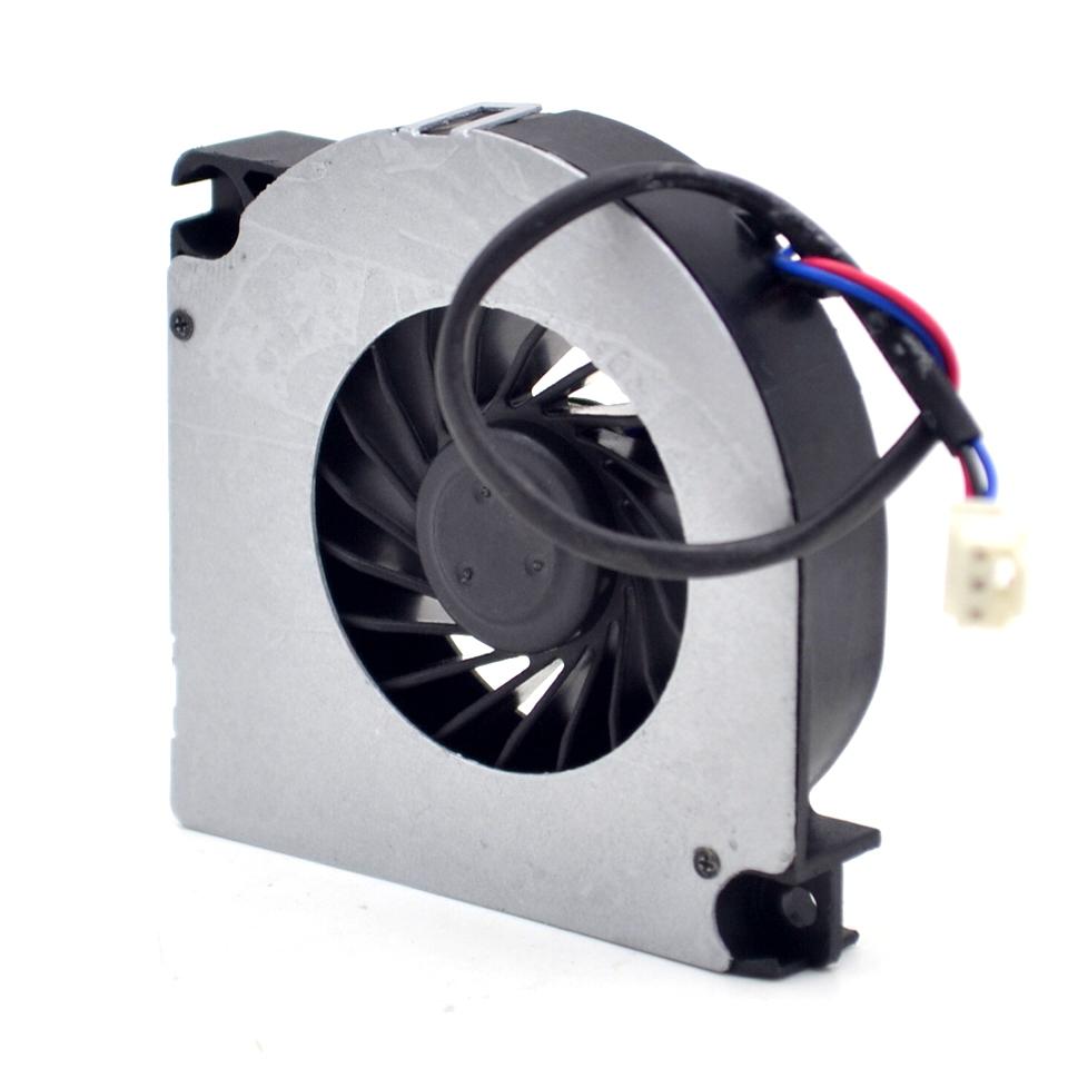 Delta KDB04112HB -G3 BB12 AD49 12V 0.07A  Mute blower Projector cooler fan
