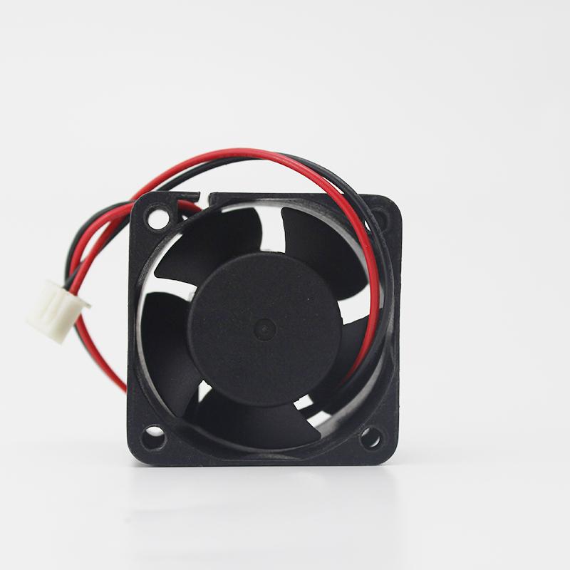 ADDA  AD0424LS-C50 DC 24V 0.06A cooling fan