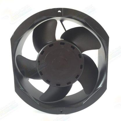 SANYO 9WG5748P5H003 172W DC 48V 1.62A IP65 waterproof fan