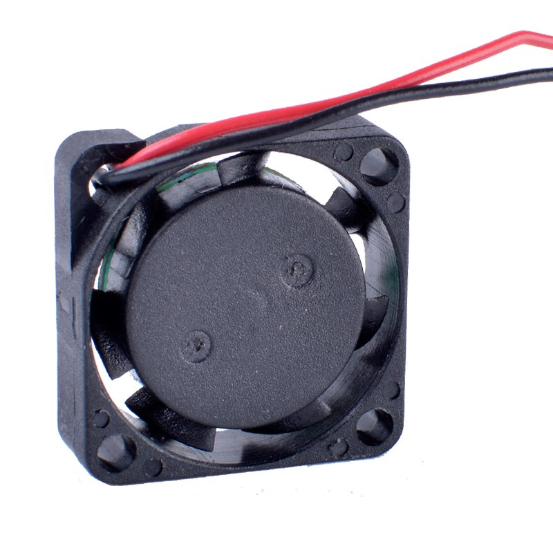 ADDA AD05LX-K70 DC5V 0.08A Miniature ultra-thin cooling fan
