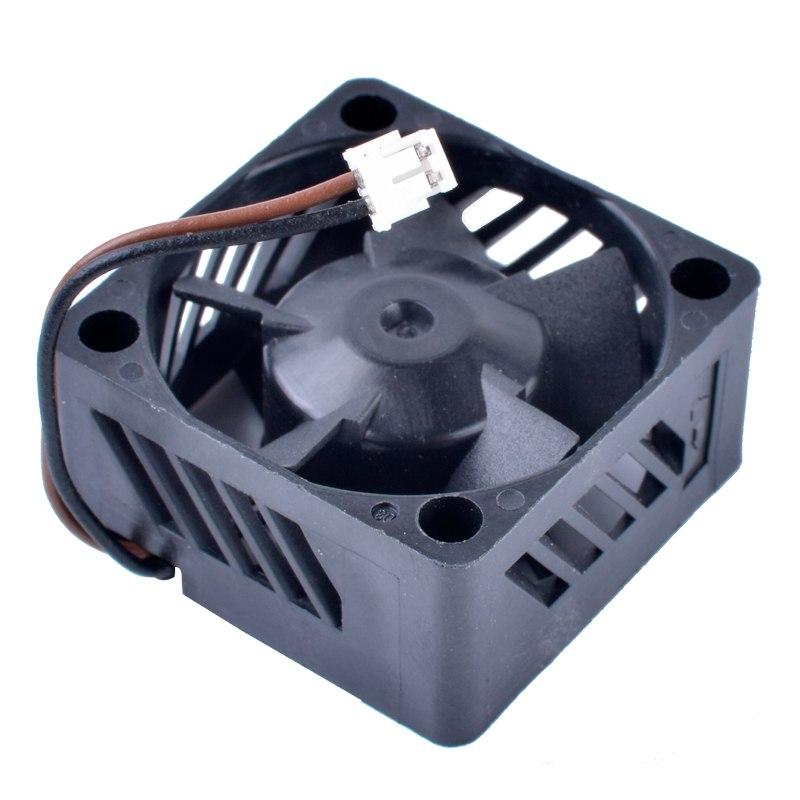 Nidec U30R12NS1Z5-51 12V 0.05A 3cm projector mini fan