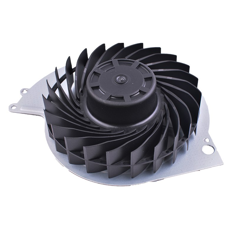 Nidec G85B12MS1BN-56J14 12V 1.30A cooling fan