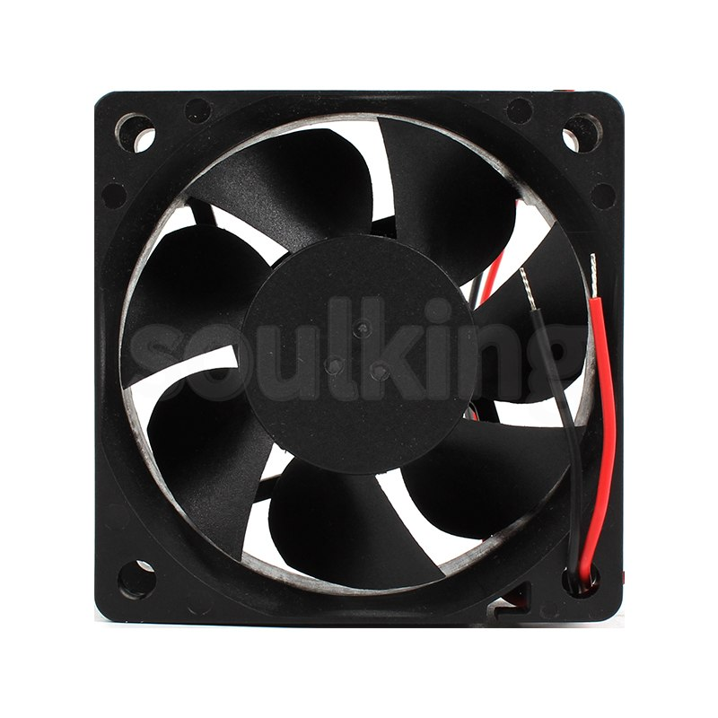 SUNON MB60252V1-000C-A99 24V 1.68W frequency cooling fan