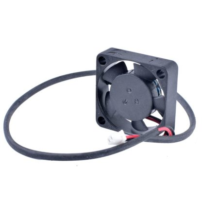SUNON MC25060V1-000C-A99 DC5V 0.58W cooling fan