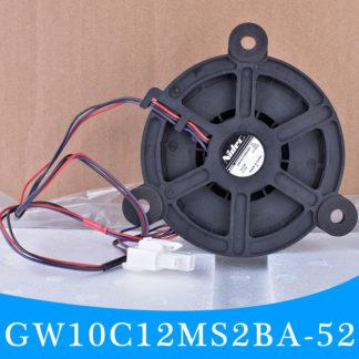 ADDA AD5012UB-D73 AD4512XB-G73 12V 0.30A DC Brushless fan