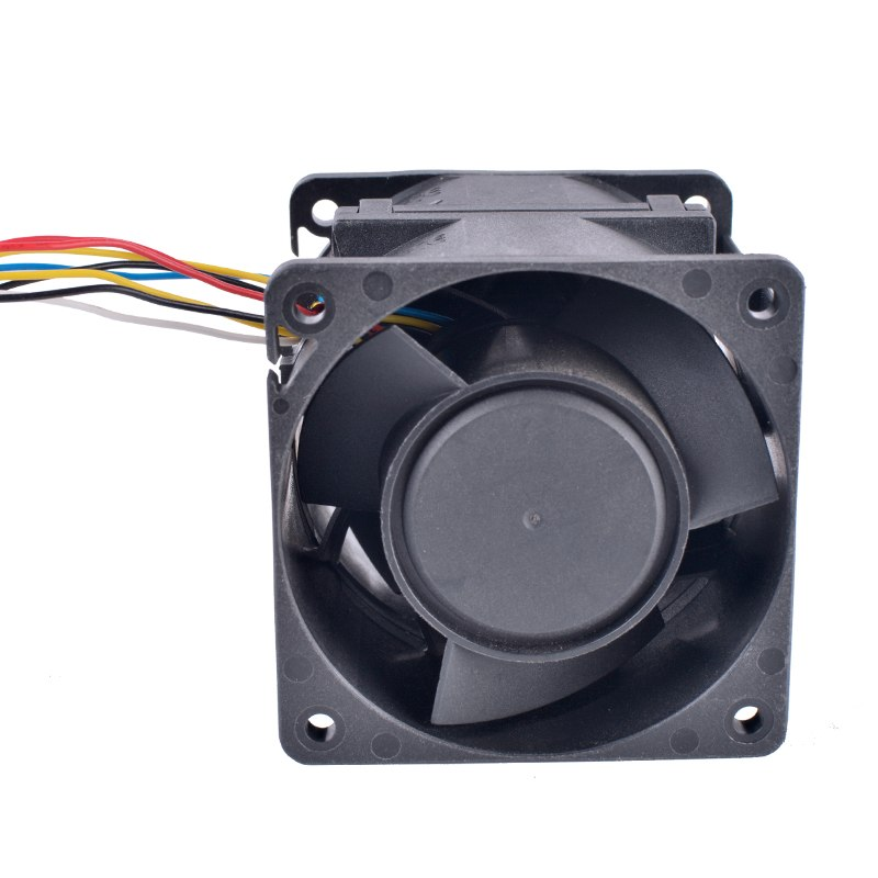 SUNON PSD16PWB1-A DC12V 2.5A 30W Double ball bearing fan