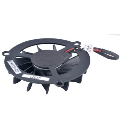 Y.S.TECH YD054011MB 12V 0.16A double ball  cooling fan