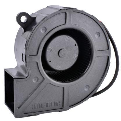 ADDA AB07012UX250301 DC12V 0.55A Centrifugal turbine fan