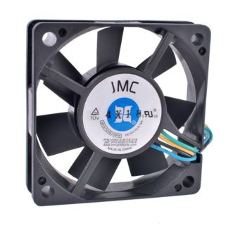 ebmpapst W1G180-AB47-01 48V DC 2.27A 95W Ball Bearing  Fan