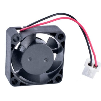 ADDA AD05LB-G50 DC5V 0.10A Double ball bearing cooling fan