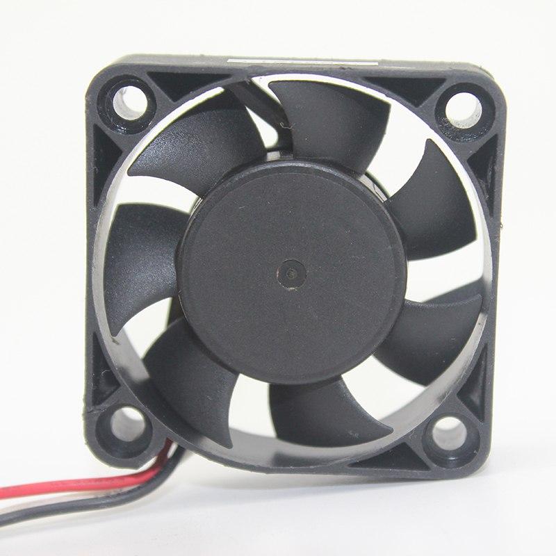 Y.S.TECH FD124010MB-H 12V 0.06A DC BRUSHLESS FAN