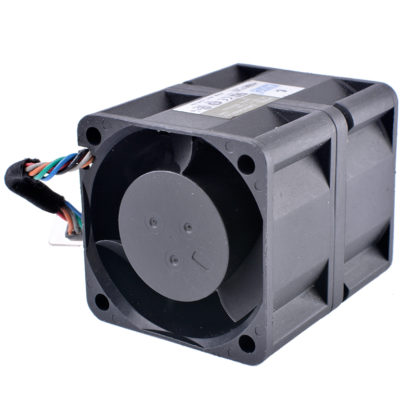 AVC DB04048B12U DC12V 1.14A ball bearing cooling fan