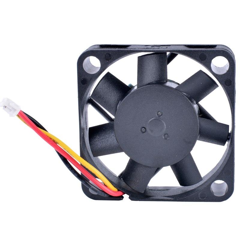 SUNON ME40100V1-000C-A99 DC5V 1.08W 3 lines Silent fan