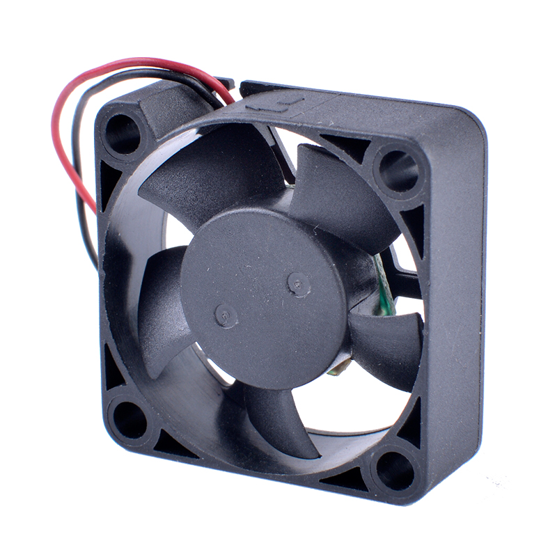 ADDA AD0312LB-G50 12V 0.06A Double ball bearing cooling fan