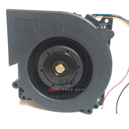 Delta BFB1212GH 12V 3.96A server inverter blower fan