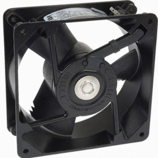 Comair Rotron MX2B3 AC 115V 0.18A Server Square Fan