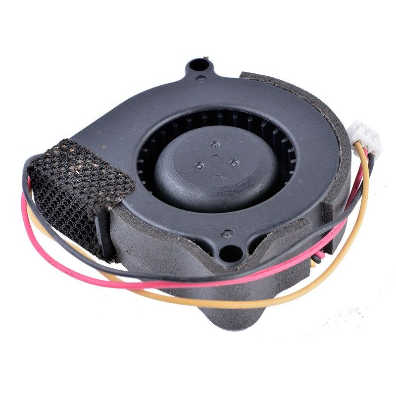 Delta BUB0512HB 12V 0.24A centrifugal turbine cooling fan
